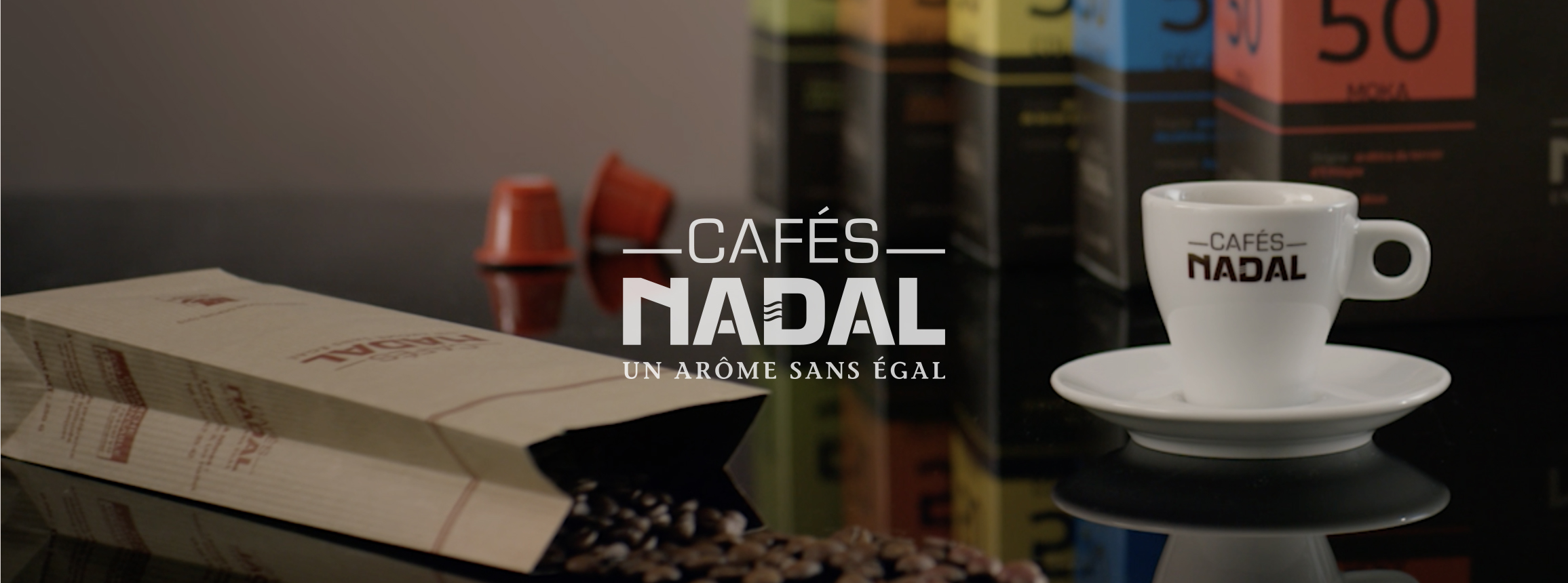 7653f2d98 Vente en ligne de café en grains