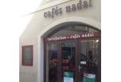 Cafés NADAL
